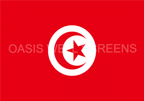 Well project with Tunisia